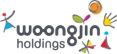 woongin holdings