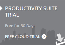 PRODUCTIVITY SUITE TRIAL